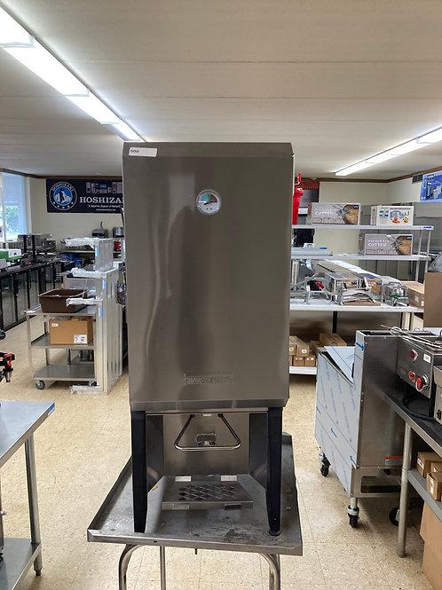 Silver King Milk Dispenser (SKMAJ1)