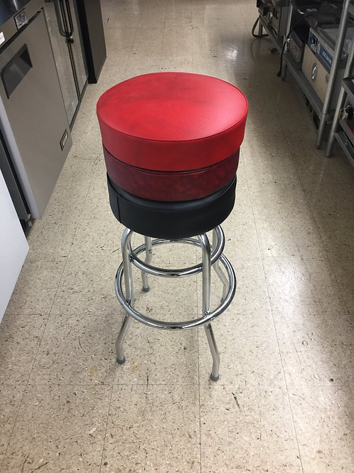 Royal Bar Stools (Managers Special)