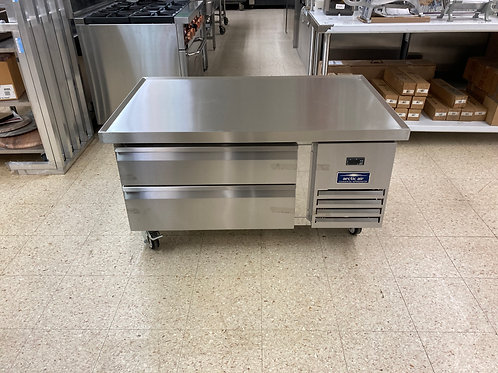 Arctic Air Drawer Refrigerator (ARCB48Z)