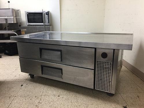 True Drawer Refrigerator (TRCB-52-60)