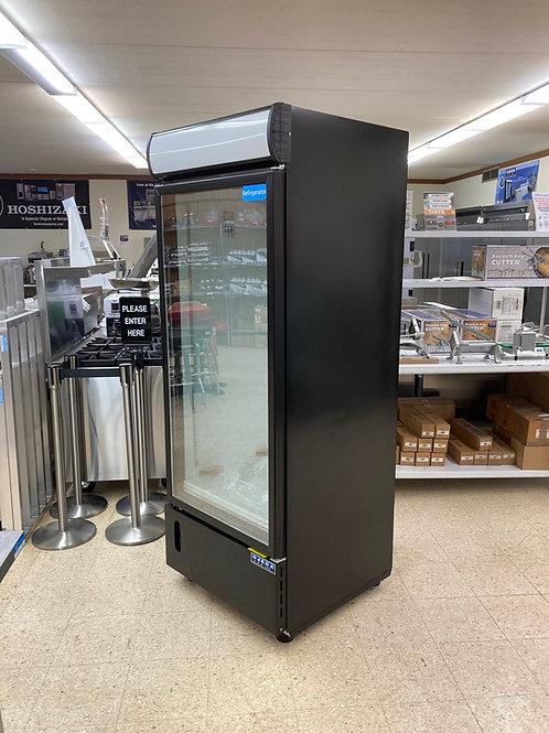 Ojeda Display Refrigerator (RMH-27)
