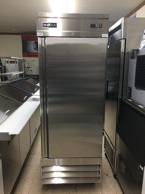 Spartan Reach-In Freezer (STF-23)