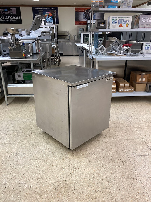 McCall Undercounter Freezer