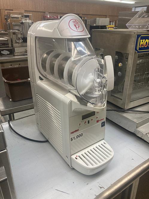 Ugolini MiniGel Slushie Machine
