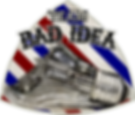 bad idea logo.png
