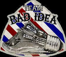 bad idea logo.png