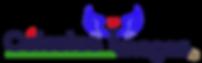Logo Celestes Images
