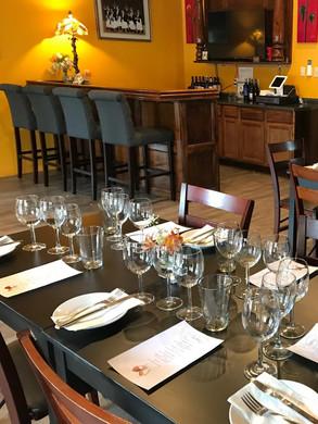 Interior - dining.jpg