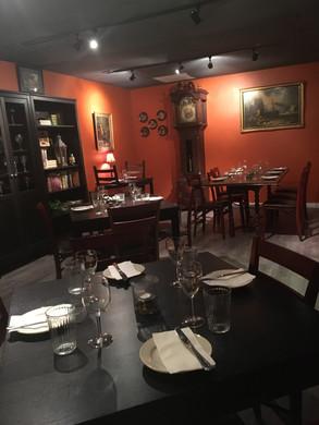 Interior - dining02.jpeg