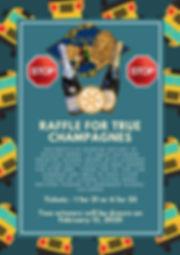 Rotary Raffle.jpg