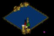Bosu - Blank Background.png