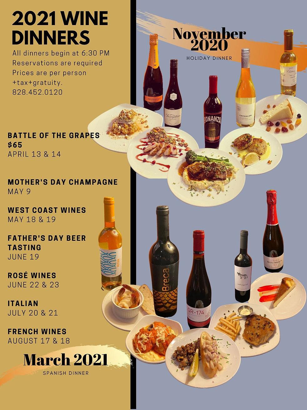 2021 wine dinners 04.jpg
