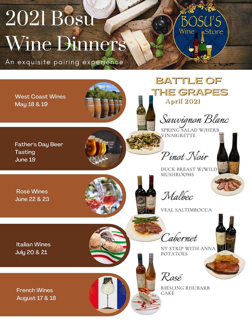 Wine Dinners.png