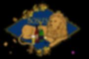 Bosu - Lion Horizontal - Jan.png