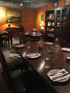 Interior - dining01_edited.jpg