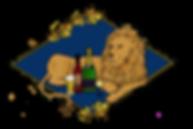 Bosu - Lion Horizontal 02.png