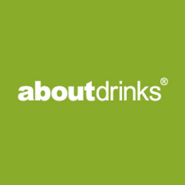 aboutdrinks logo.png