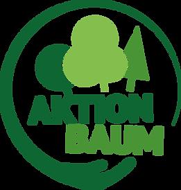 aktionbaum_rgb.png