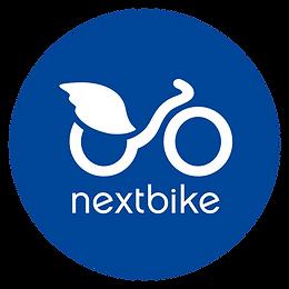 Du radelst, wir pflanzen! Nextbike und Aktion Baum starten Partnerschaft