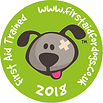 FAFD FAT 2018 LO RES.jpg