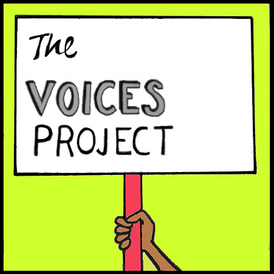 voices project image.png