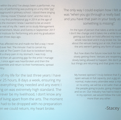 Stacey Ellison(1).png