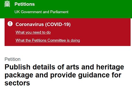 Screenshot_2020-08-03 Petition Publish d