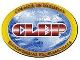 DLG - CLEP logo.jpeg