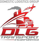 DLG Transport Logo PT2.png