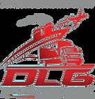 DLG Transport Logo PT2.png