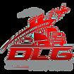 DLG Transport Logo.png
