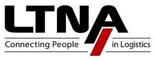 DLG - LTNA logo.jpg
