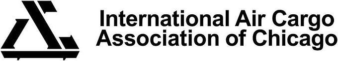 DLG - IACAC logo.jpg