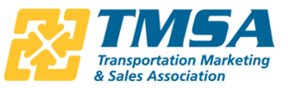 DLG - TMSA logo.png