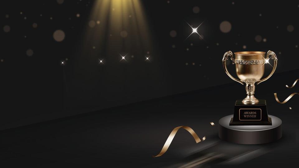 pngtree-black-gold-awards-gala-backgroun