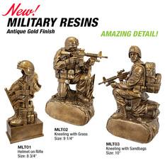 03.20.20_MilitaryResins.jpg