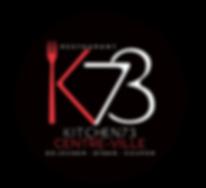 K73 Logo.png
