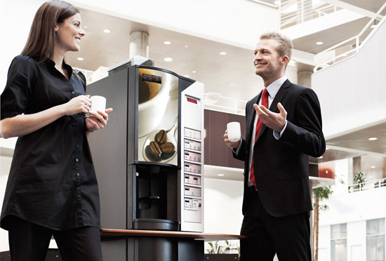 especial-cafe-maquina