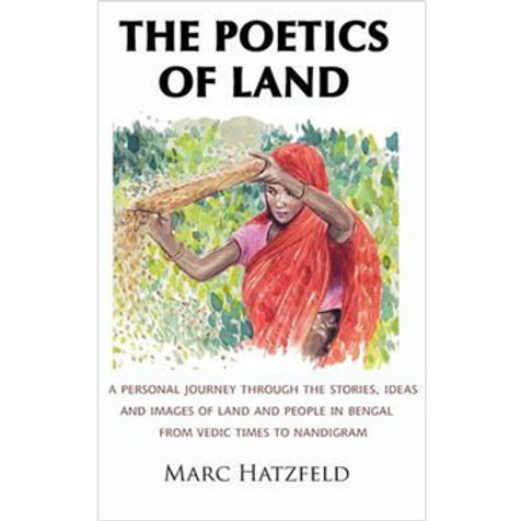 The Poetics of Land