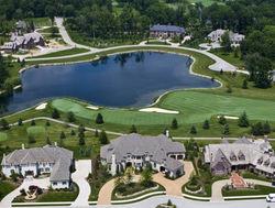 Aerial_Club estates