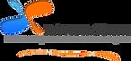 logo_249x116.png
