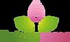 logo-Naturorama-exe-e1590574466554.png