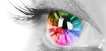 focus-iridologie.jpg