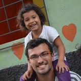 El Salvador (1).jpg