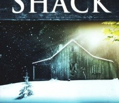 The Shack – William P. Young