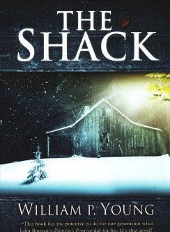 The Shack – WilliamP.Young