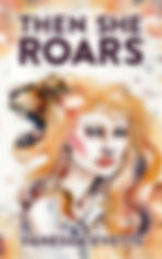 EVETTS-TSR_eBook_9780473517007.jpg