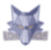 wolf%2520logo%2520complete_edited_edited
