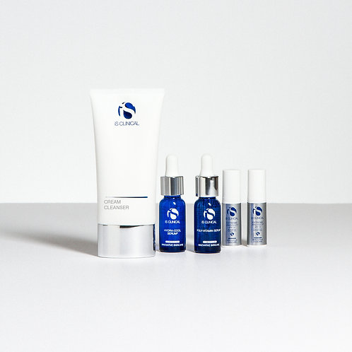 Pure Wellness Collection