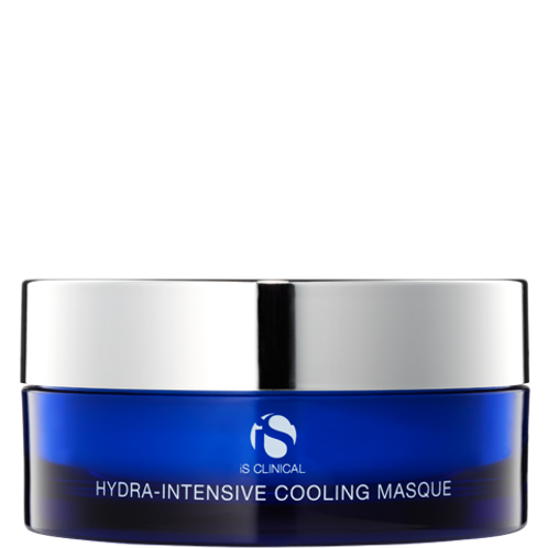 HYDRA-INTENSIVE COOLING MASQUE 4oz
